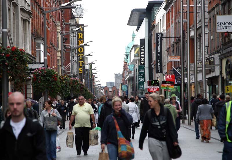 high-street-generic.jpg