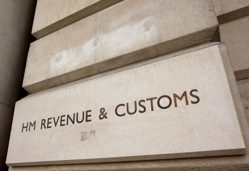 hm-revenue-and-customs.jpg