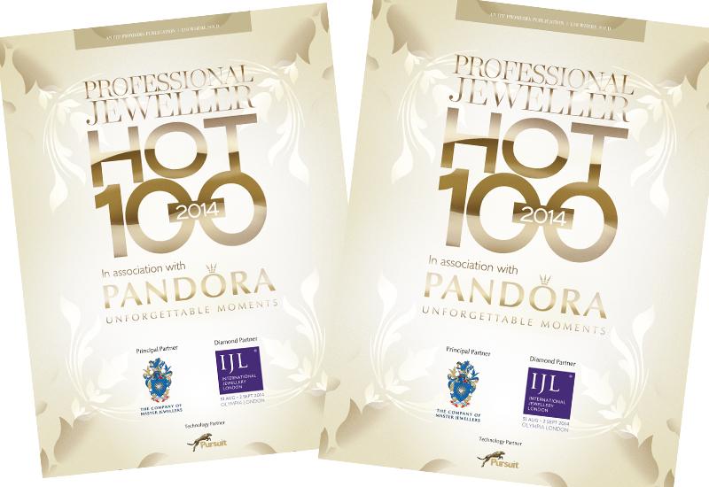 hot-100-cover2014.jpg
