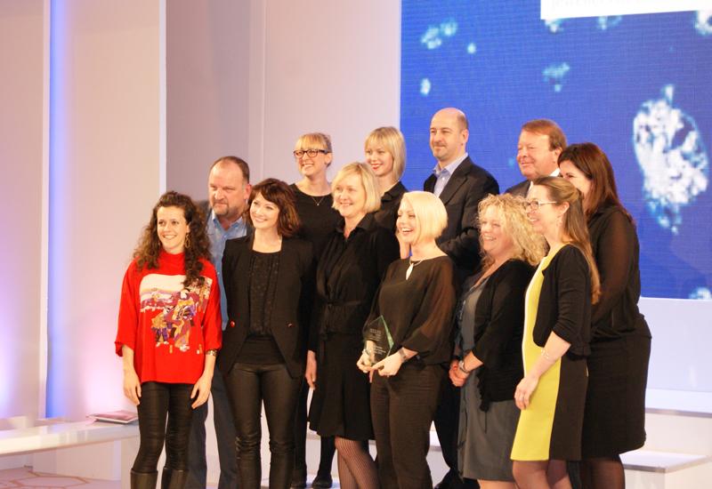 houlden-excellence-2013.jpg