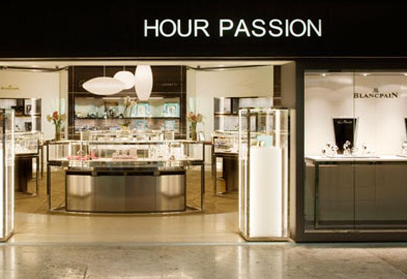 hour-passion-shop.jpg