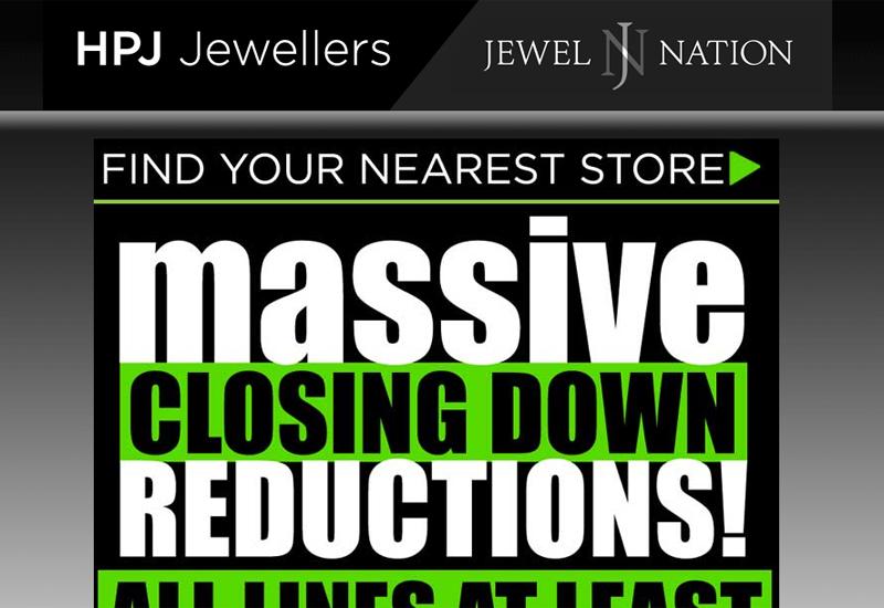 hpj-jewel-nation-close.jpg