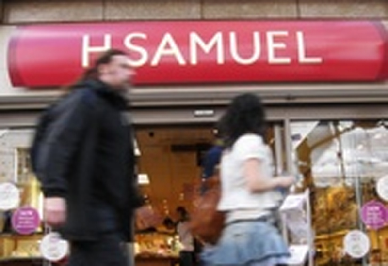 hsamuel_shop.jpg