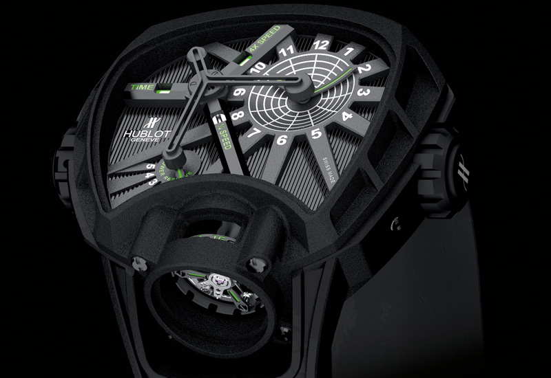 hublot-key-of-time.jpg