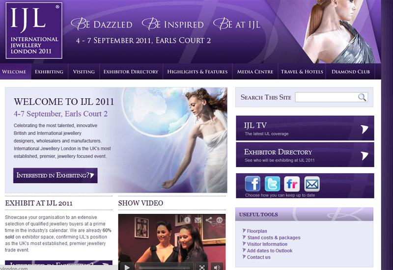 ijl-webgrab.jpg