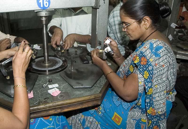 indian-diamonds.jpg