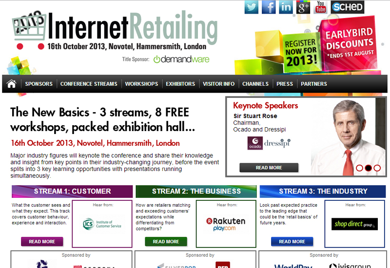 inernet-retailing-conference.jpg