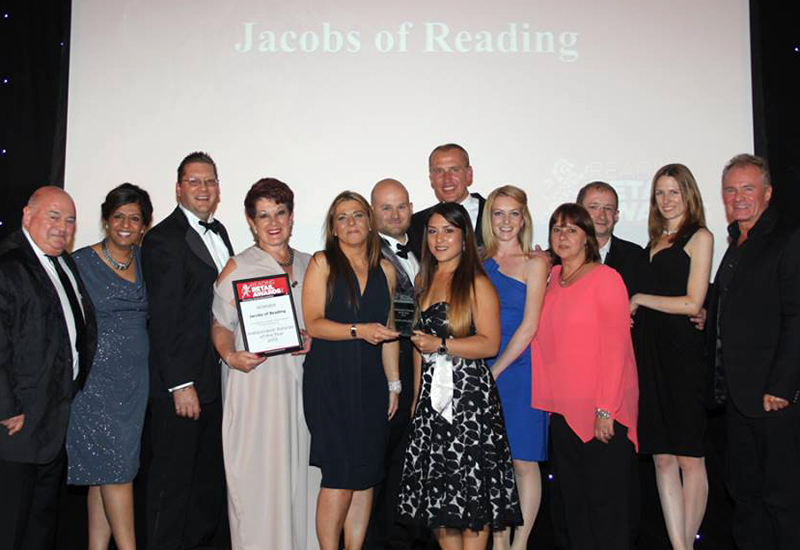 jacobs-of-reading-win.jpg