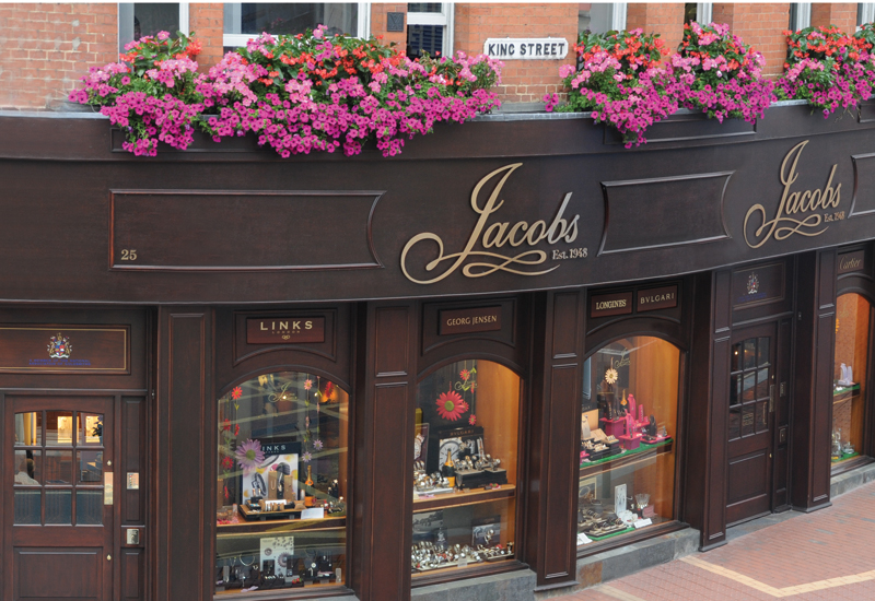 jacobs-shop-front.jpg