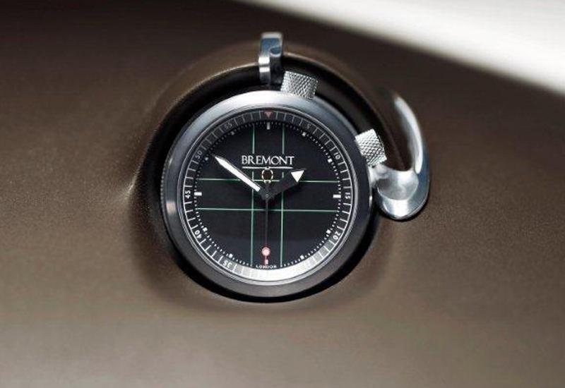 jaguar-clock.jpg
