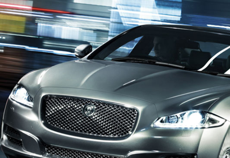 jaguar_car.jpg