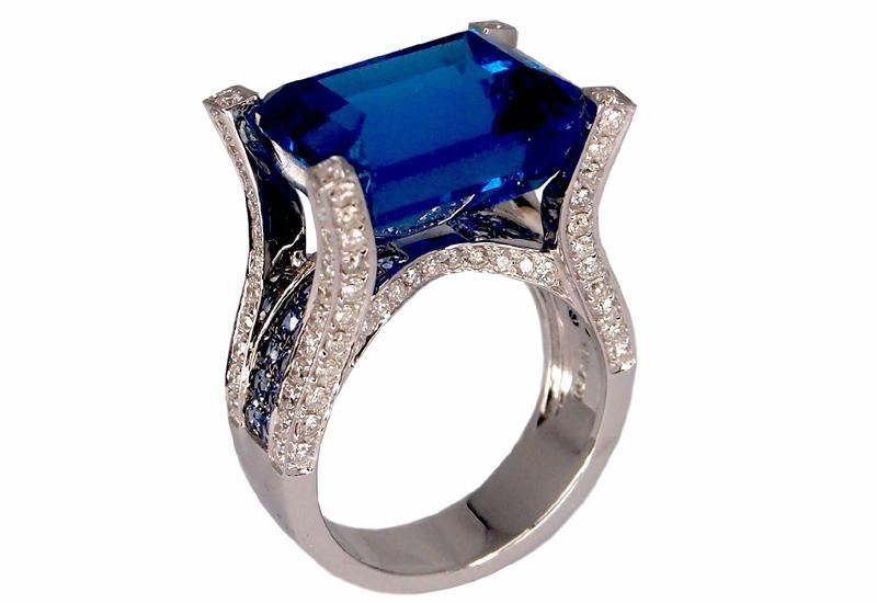 jayce-wong-blue-topaz-ring.jpg
