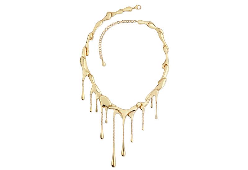 jewellery-channell-drip.jpg