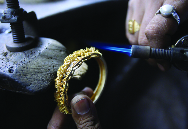 jewellery-making-india.jpg