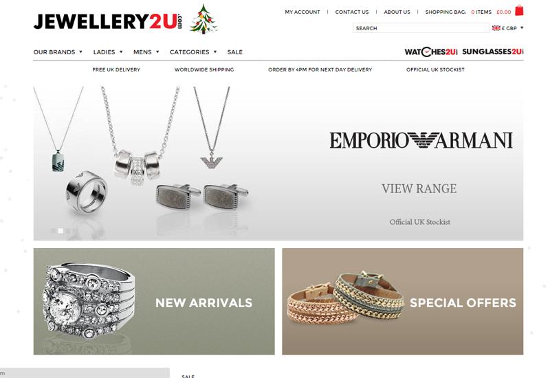 jewellery2u.jpg