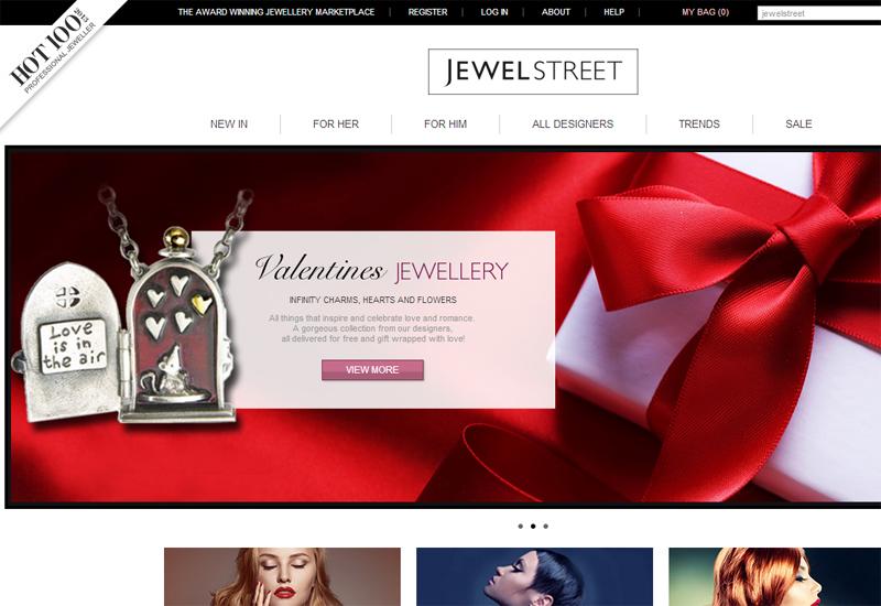 jewelstreet-site.jpg