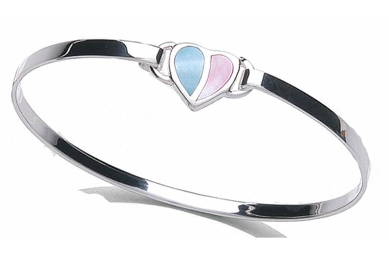 jo-for-girls-bracelet.jpg