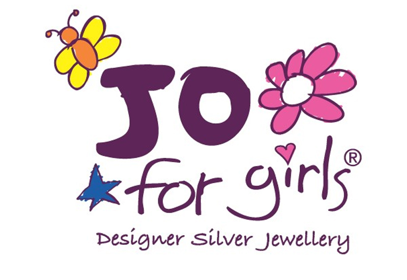 jo-for-girls-logo.jpg