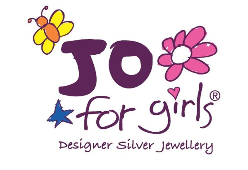 jo-for-girls-logo.jpg