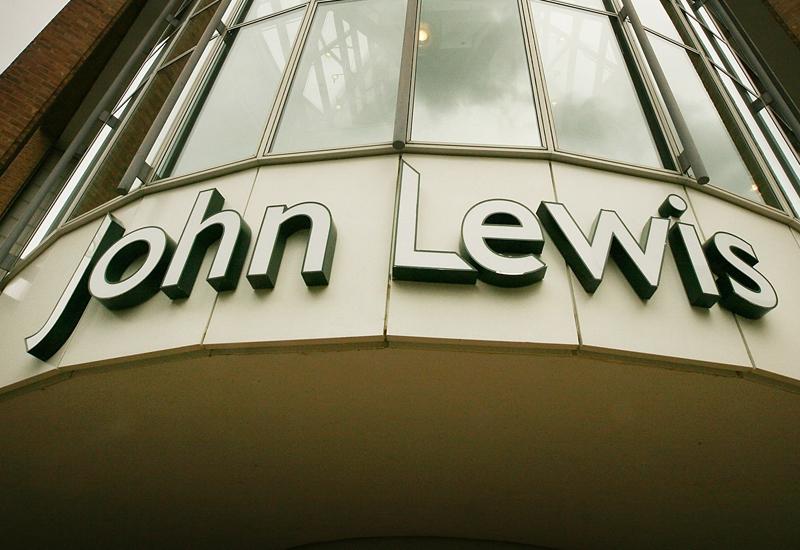 john-lewis-82773136.jpg
