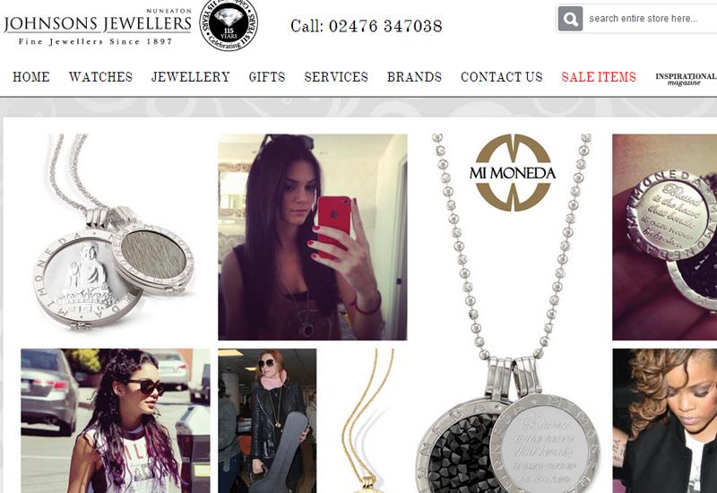 johnson-jewellers-new-site.jpg