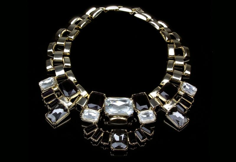 kardashian-kollection-necklace.jpg