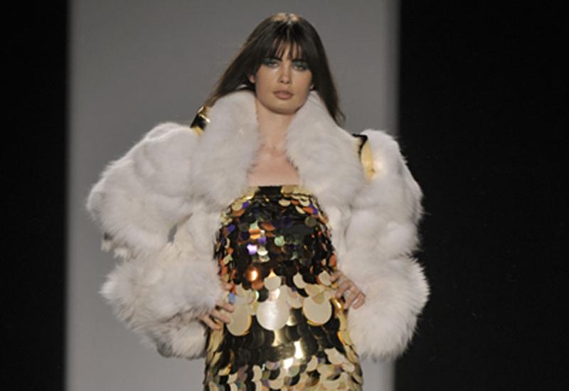 kate-wallis-graduate-fashion-week.jpg