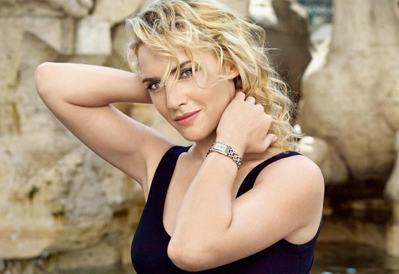 kate-winslet-for-longines.jpg