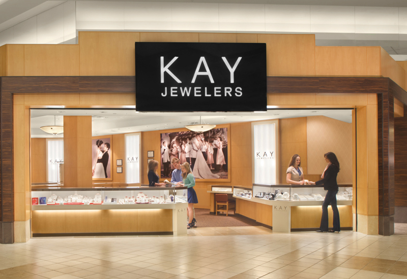 kay-jewels-web.jpg