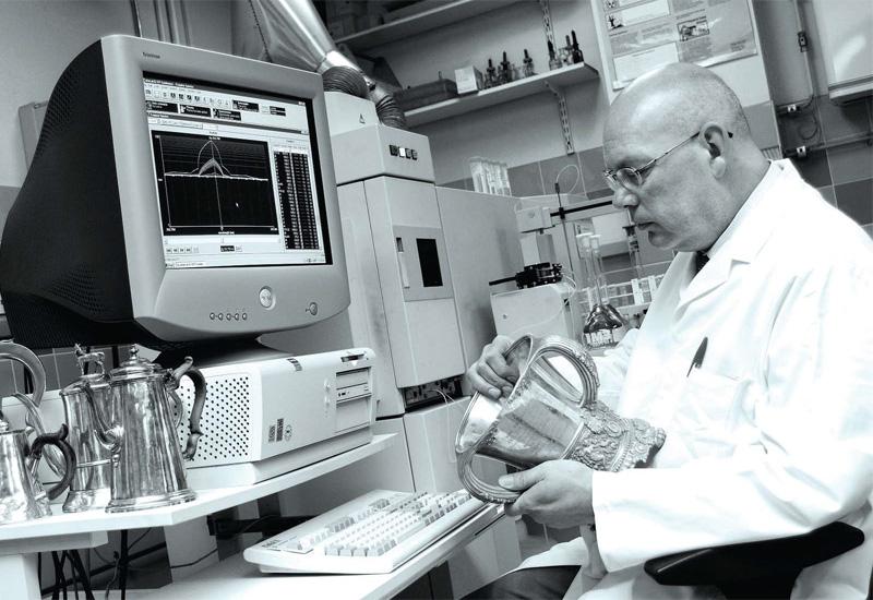 lab-services-assay-office-ldn.jpg