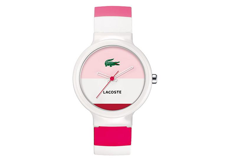 lacoste-pin-stripe-watch.jpg