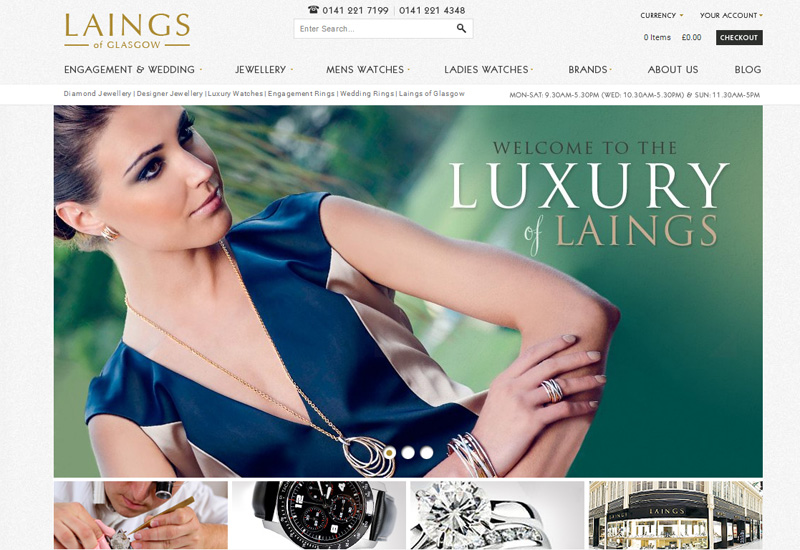 laings-new-site.jpg