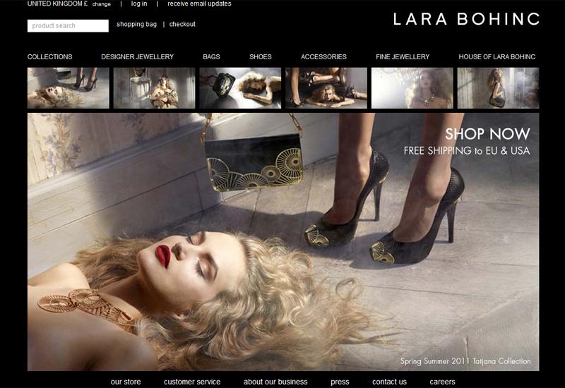 lara-bohinc-web-grab.jpg
