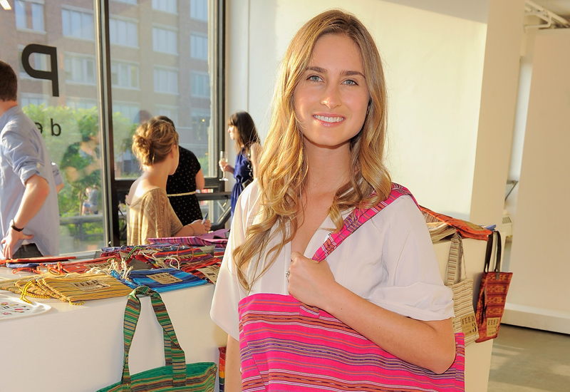 lauren-bush-Feed.jpg