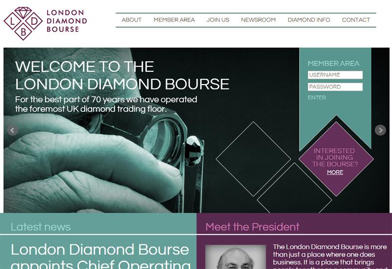 ldb-new-site.jpg