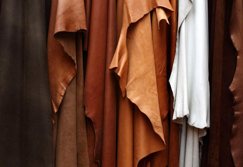 leather-106971528.jpg