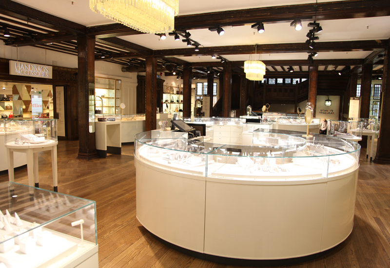 liberty-jewellery-room.jpg