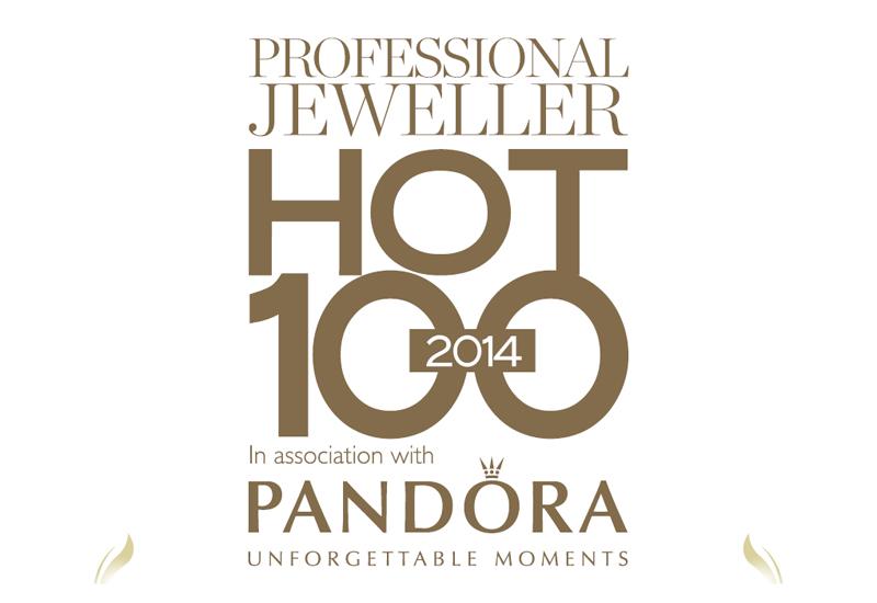 logo-with-pandora-2014.jpg