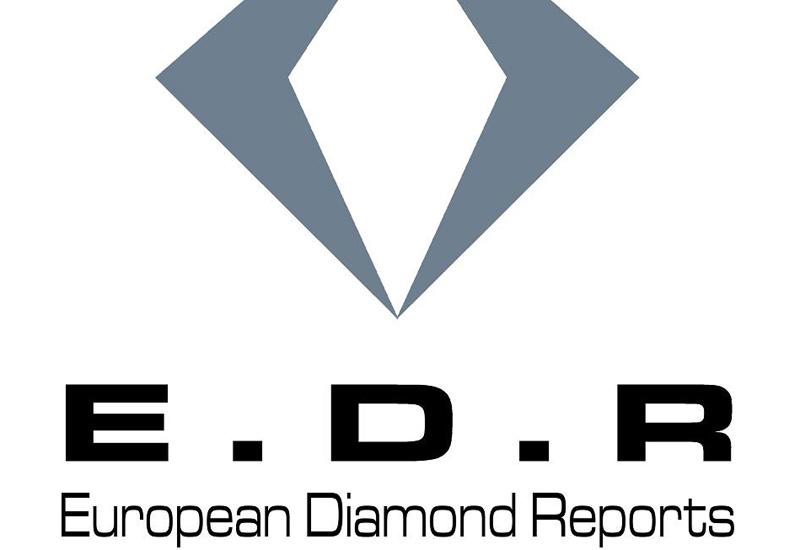 logo_EDR.jpg