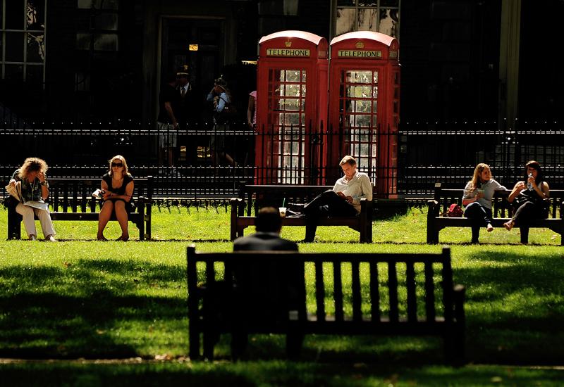 london-public-114456074.jpg