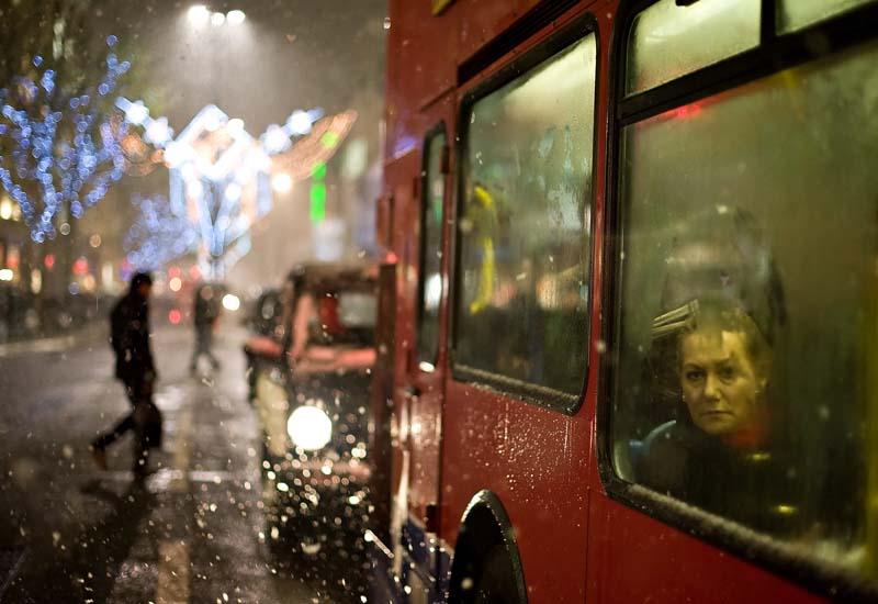 london-snow.jpg