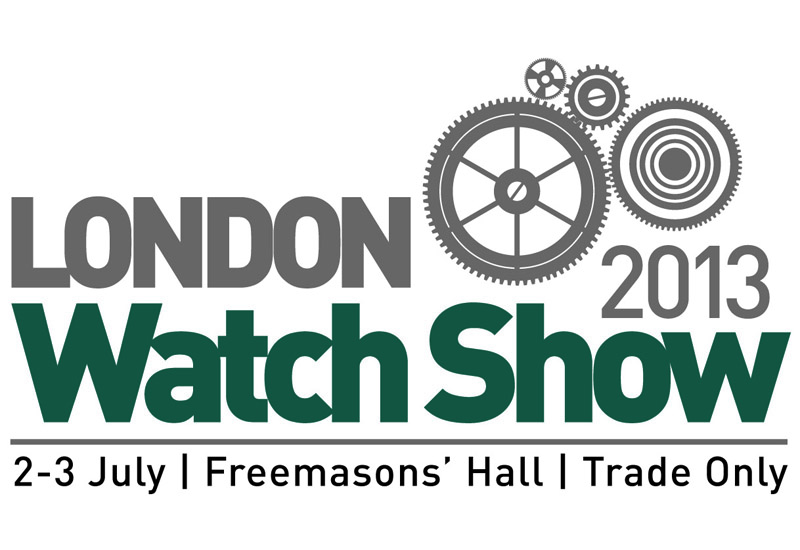 london-watch-show-logo-2013.jpg