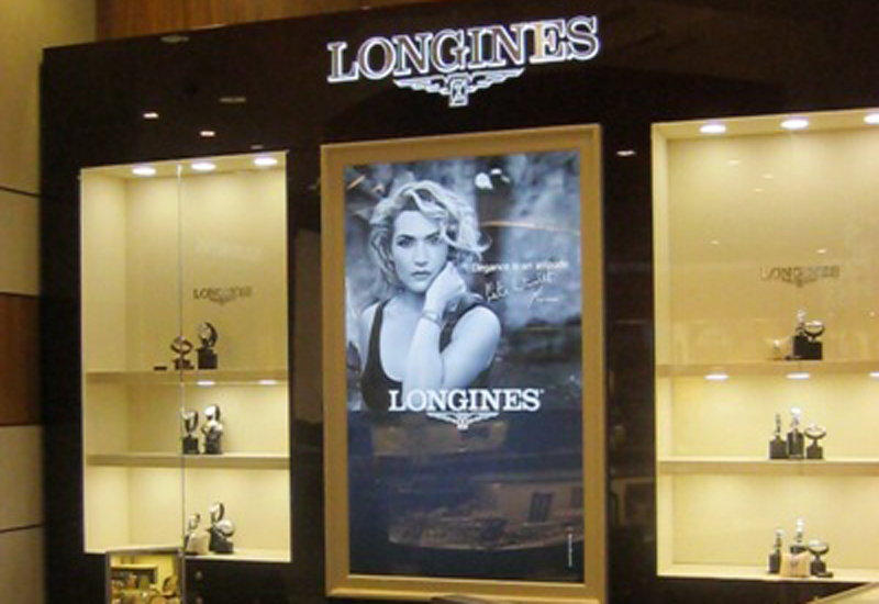 longines-shop-in-shop.jpg