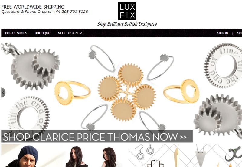 lux-fix-banner.jpg