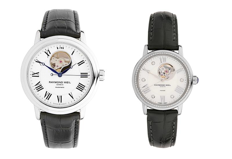 maestro-watches.jpg