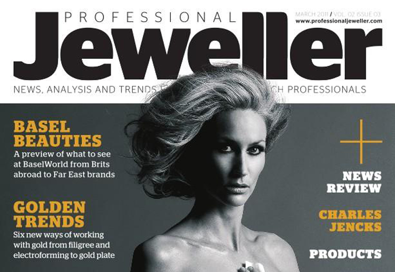 march-2011-cover.jpg