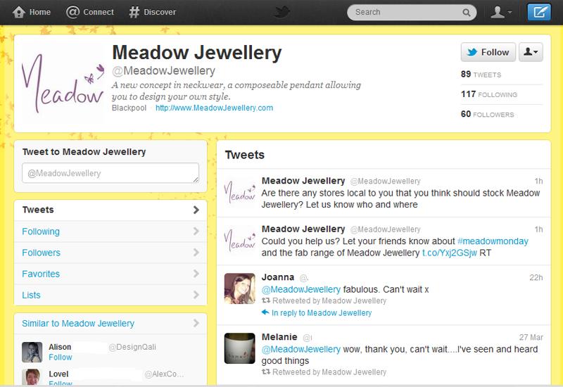 meadow-jewellery-twitter.jpg