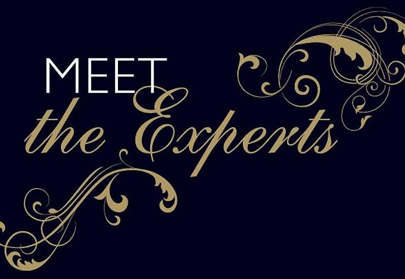 meet_the_experts.jpg
