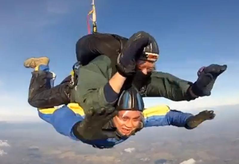 michael-skydive1.jpg