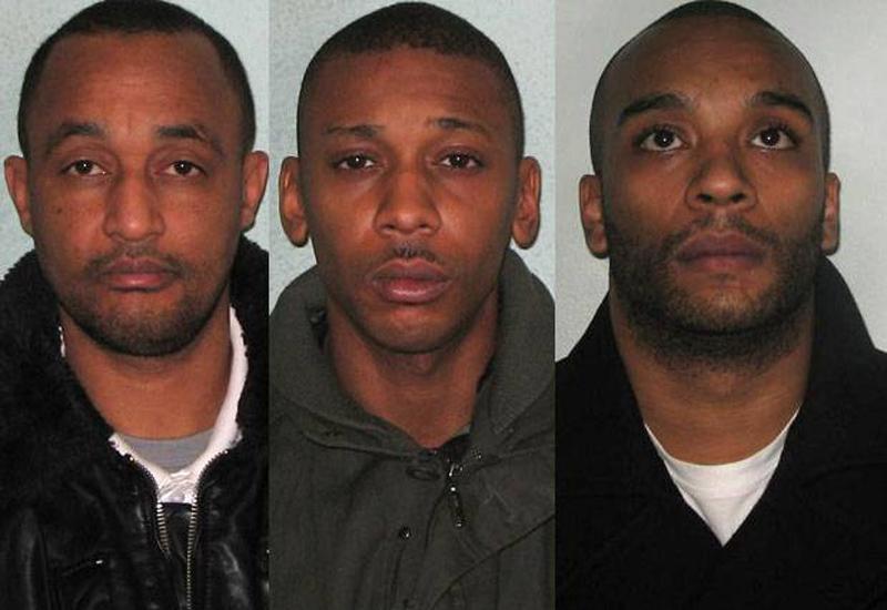 milkionaire-gang-members.jpg